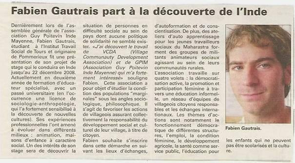 ArticleHautAnjouOctobre2008